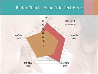 0000075514 PowerPoint Templates - Slide 51