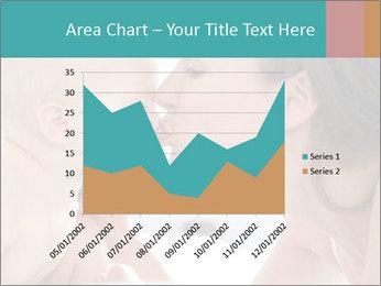 0000075514 PowerPoint Templates - Slide 53