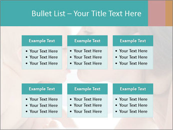 0000075514 PowerPoint Templates - Slide 56