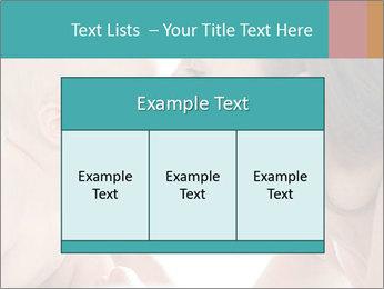 0000075514 PowerPoint Templates - Slide 59