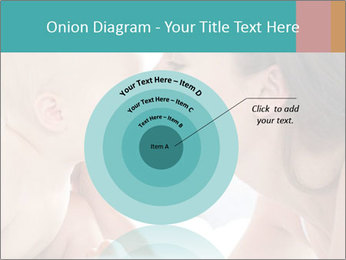 0000075514 PowerPoint Templates - Slide 61