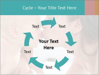 0000075514 PowerPoint Templates - Slide 62