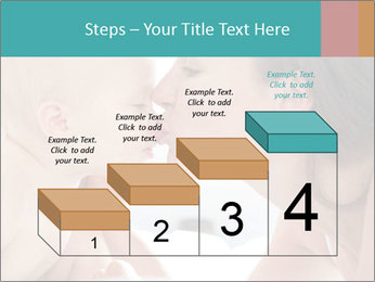 0000075514 PowerPoint Template - Slide 64