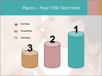 0000075514 PowerPoint Template - Slide 65