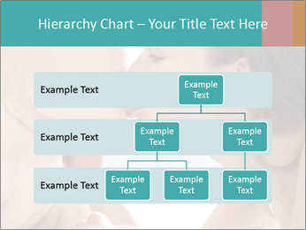0000075514 PowerPoint Templates - Slide 67