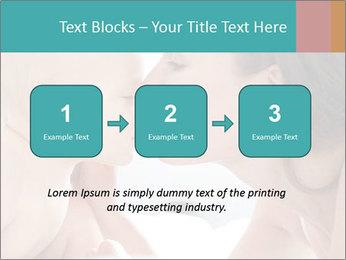 0000075514 PowerPoint Templates - Slide 71