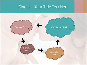 0000075514 PowerPoint Templates - Slide 72