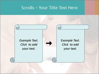 0000075514 PowerPoint Templates - Slide 74