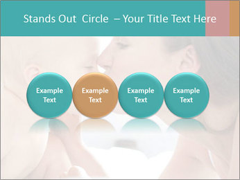0000075514 PowerPoint Template - Slide 76