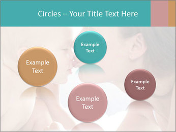 0000075514 PowerPoint Template - Slide 77