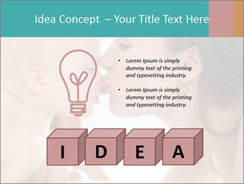 0000075514 PowerPoint Template - Slide 80