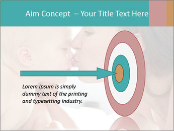 0000075514 PowerPoint Template - Slide 83