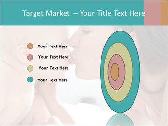 0000075514 PowerPoint Templates - Slide 84