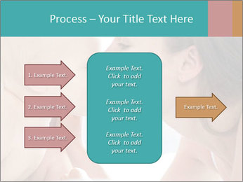 0000075514 PowerPoint Templates - Slide 85