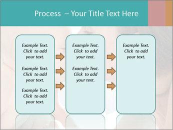 0000075514 PowerPoint Templates - Slide 86