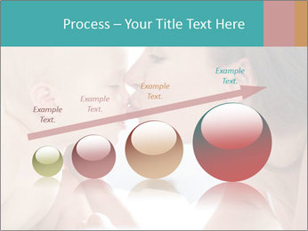 0000075514 PowerPoint Template - Slide 87