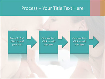 0000075514 PowerPoint Template - Slide 88
