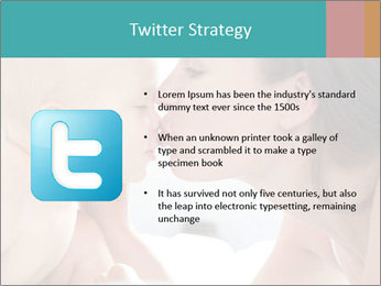 0000075514 PowerPoint Template - Slide 9