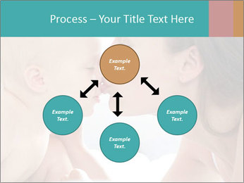 0000075514 PowerPoint Template - Slide 91