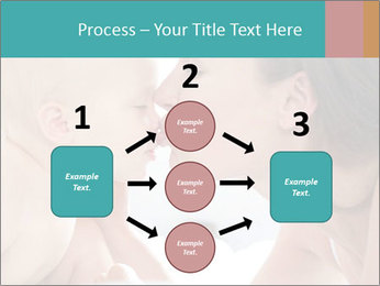 0000075514 PowerPoint Template - Slide 92