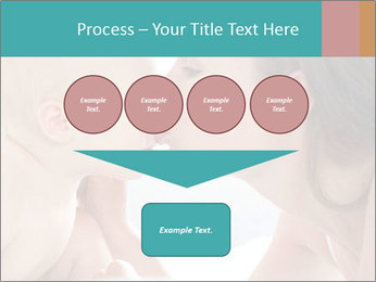 0000075514 PowerPoint Template - Slide 93