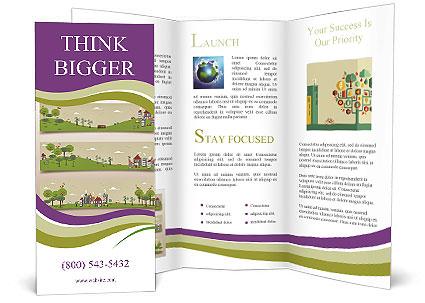 0000075515 Brochure Templates