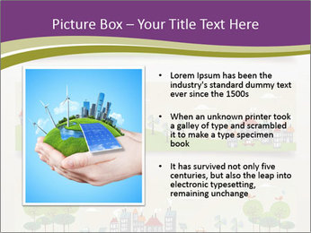 0000075515 PowerPoint Template - Slide 13