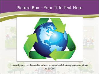 0000075515 PowerPoint Template - Slide 15