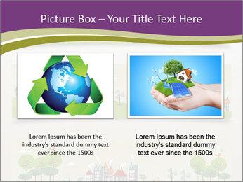 0000075515 PowerPoint Templates - Slide 18