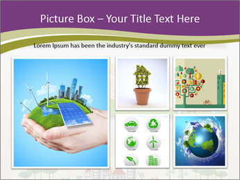 0000075515 PowerPoint Template - Slide 19