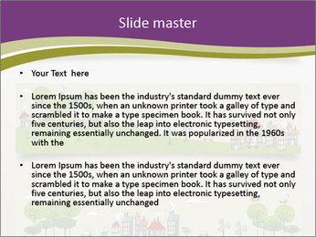0000075515 PowerPoint Template - Slide 2