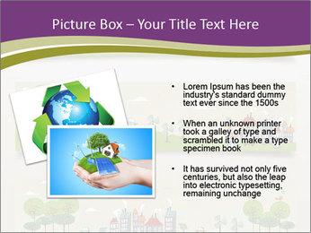 0000075515 PowerPoint Templates - Slide 20