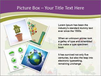 0000075515 PowerPoint Template - Slide 23