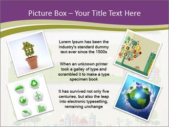 0000075515 PowerPoint Template - Slide 24