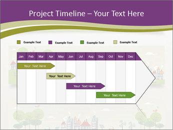 0000075515 PowerPoint Templates - Slide 25