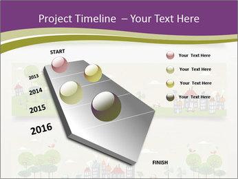 0000075515 PowerPoint Templates - Slide 26