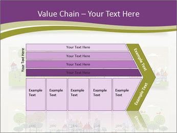 0000075515 PowerPoint Template - Slide 27