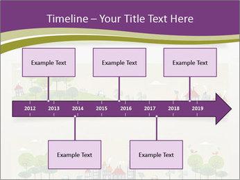 0000075515 PowerPoint Templates - Slide 28