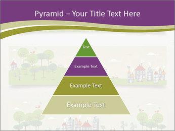 0000075515 PowerPoint Template - Slide 30