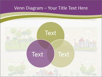 0000075515 PowerPoint Templates - Slide 33