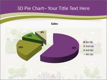 0000075515 PowerPoint Template - Slide 35