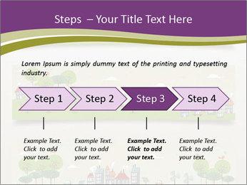 0000075515 PowerPoint Templates - Slide 4