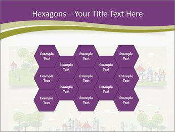 0000075515 PowerPoint Templates - Slide 44