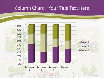 0000075515 PowerPoint Templates - Slide 50