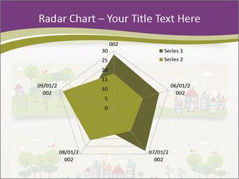 0000075515 PowerPoint Template - Slide 51