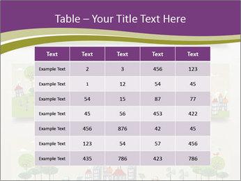 0000075515 PowerPoint Template - Slide 55