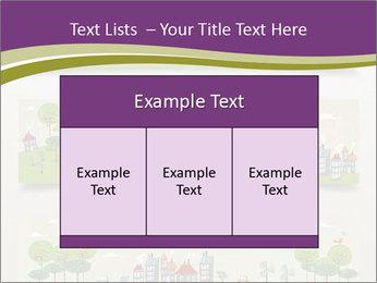 0000075515 PowerPoint Templates - Slide 59