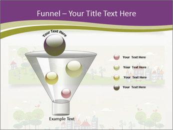 0000075515 PowerPoint Template - Slide 63