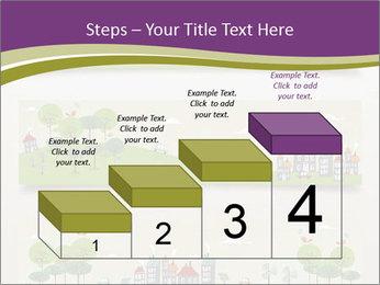 0000075515 PowerPoint Templates - Slide 64