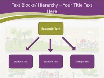 0000075515 PowerPoint Template - Slide 69